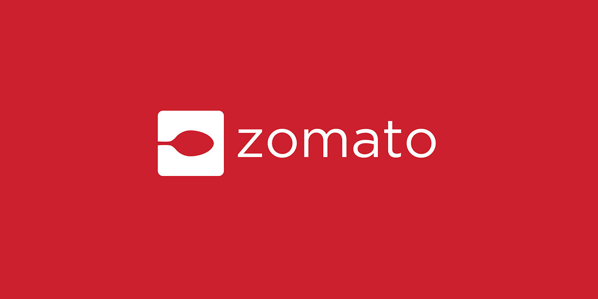 Zomato: Predicting the number of Votes for New Delhi Restaurants using caret